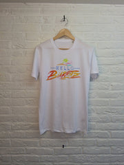 TH Gallery - Hello Biarritz-T shirt-Atelier Amelot
