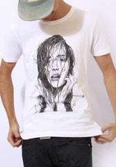 TH Gallery - Girl-T shirt-Atelier Amelot