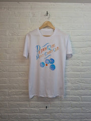 TH Gallery - Petanque West Cost Club-T shirt-Atelier Amelot