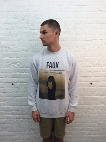 Canard FAUX - Sweat