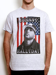 BOOBA Johnny-T shirt-Atelier Amelot
