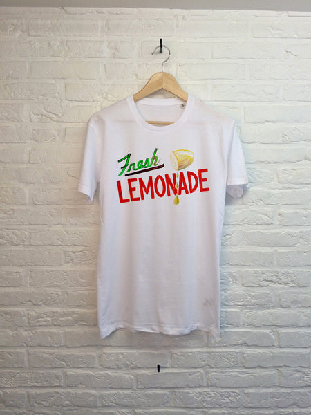 TH Gallery - Fresh Lemonade
