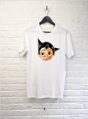 TH Gallery - Astro-T shirt-Atelier Amelot