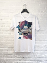 TH Gallery - Cocoon-T shirt-Atelier Amelot
