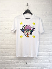 TH Gallery - Arale-T shirt-Atelier Amelot