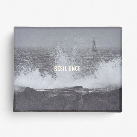 Resilience Cards: To help us become more confident in the face of adversity