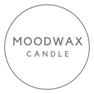 Moodwax Candle