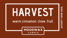 Load image into Gallery viewer, HARVEST - Classic Tumbler