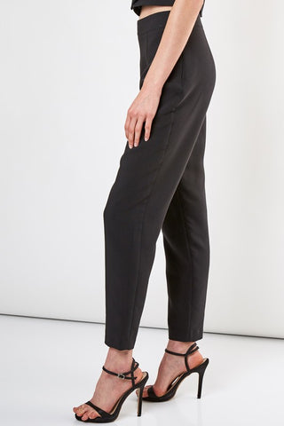 Liliana Trouser Pant