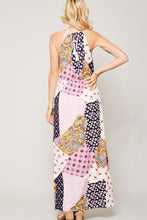 Load image into Gallery viewer, Charalyn Maxi Dress