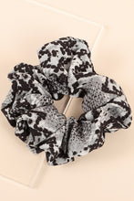 Load image into Gallery viewer, UR New Favorite Scrunchie