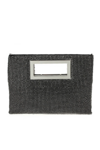 Darla Clutch<br>***ONLY 2 LEFT***