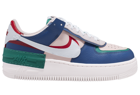 Air Force 1 Low WMNS \