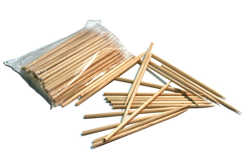 Dissection Sticks (Pkg 100)