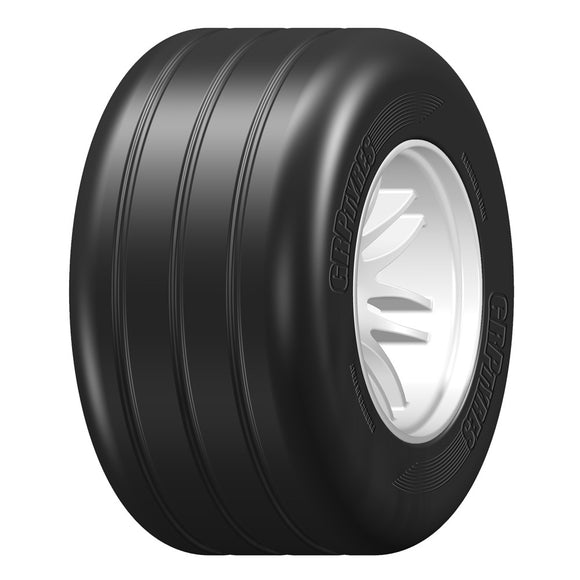 GRP F1 Tyres