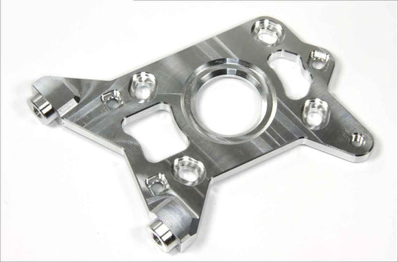 ENGINE MOUNTING SUPPORT