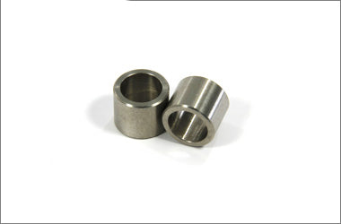 FRONT UPRIGHT BEARING SPACER