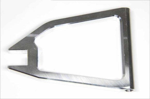 UPPER FRONT WISHBONE