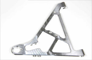 FRONT LOWER WISHBONE RH
