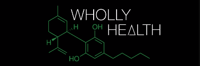 Wholly Health LLC