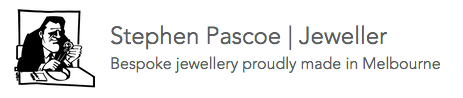 Stephen Pascore Jeweller