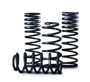 Eibach Connect Lowering Springs