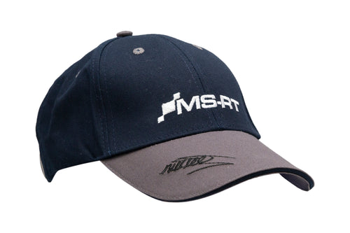MS-RT Baseball Cap