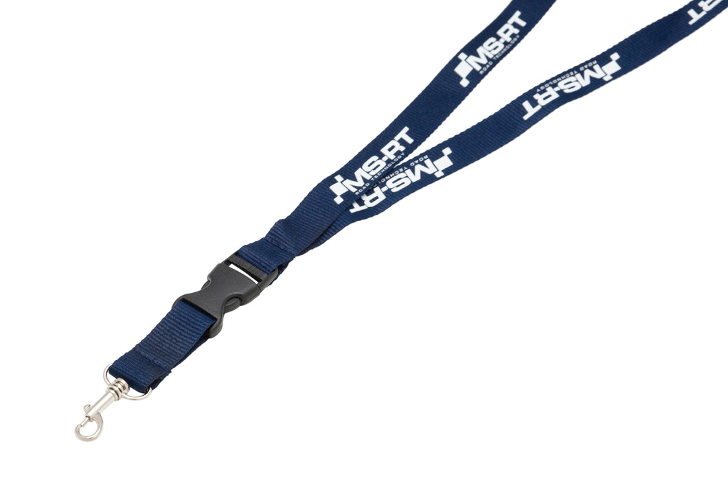 MS-RT Lanyard
