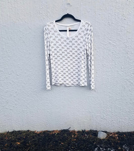 Bicycle Long Sleeve Shirt