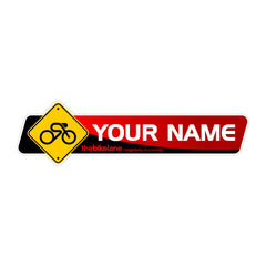Bike Lane Team Order
