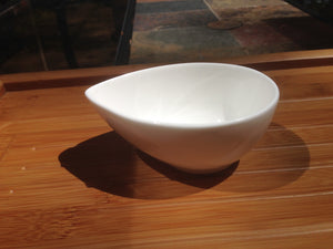 Contemporary Tea Scoop