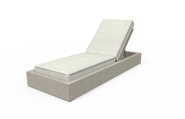 Brixton Daybed