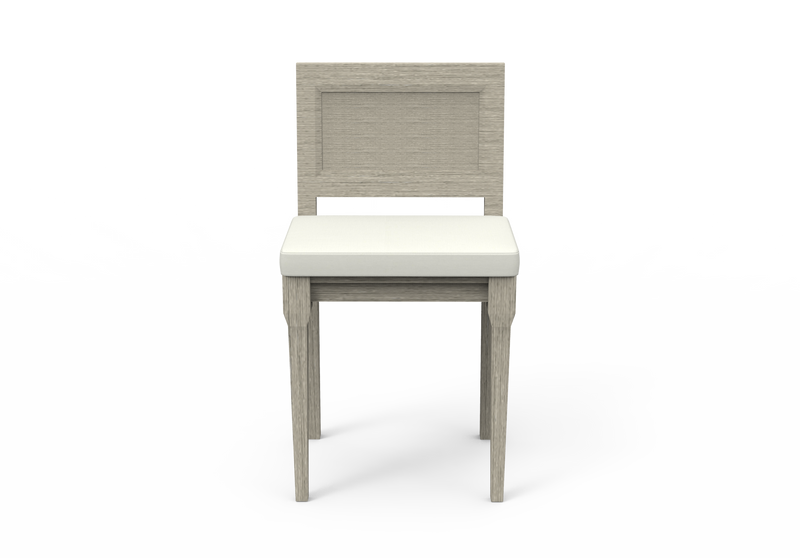 Madison Bar Chair