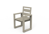 Brixton Dining Chair