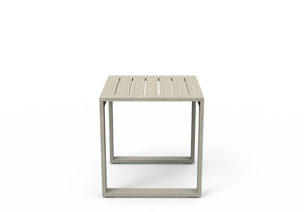 Brixton Side Table