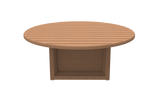 Madison Dining Table
