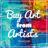 Buy Art From Artists