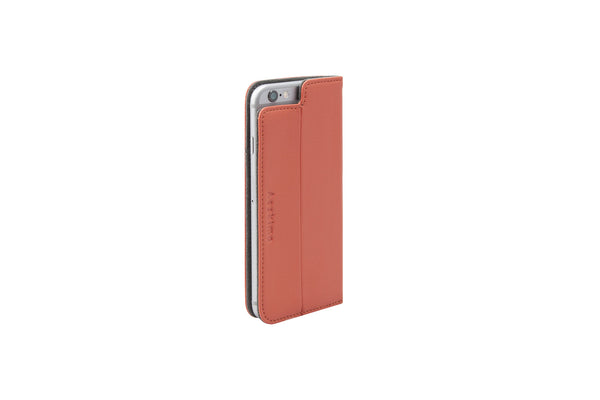 Air Cover for iPhone 6 & 6S Plus - Red