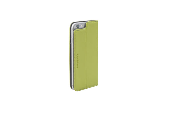 Air Cover for iPhone 6 & 6S - Green