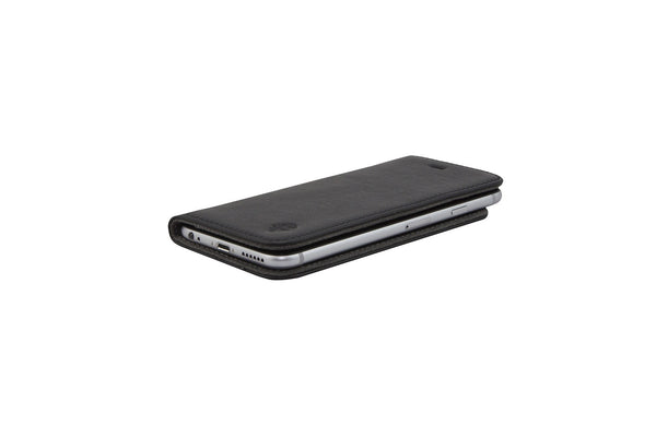 Air Cover for iPhone 6 & 6S - Black