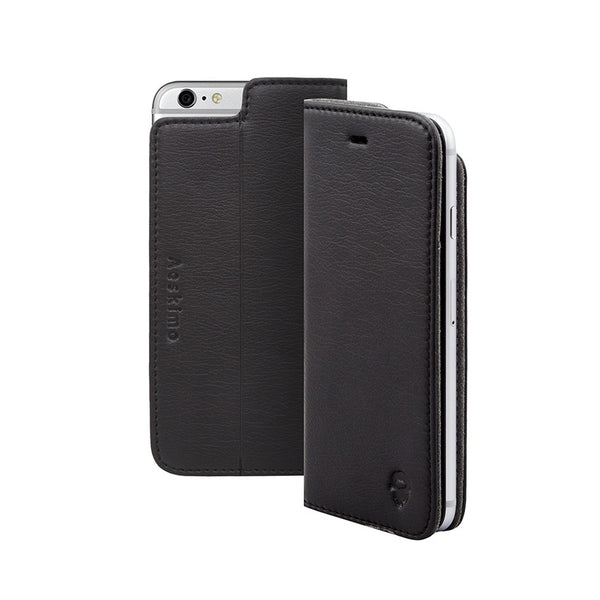 Air Cover for iPhone 6 & 6S Plus - Black