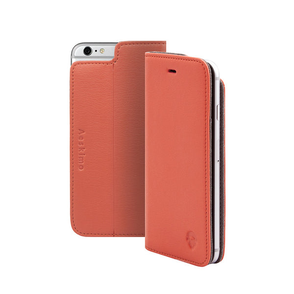 Air Cover for iPhone 6 & 6S - Red