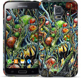 Lovecraft Samsung Case