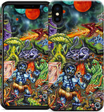 Lovecraft iPhone Case