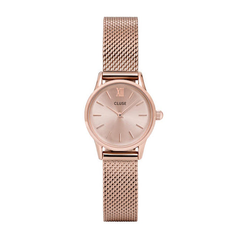 Cluse La Vedette Watch