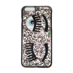Chiara Ferrangni – Flirting IPhone Case