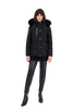 Moose Knuckles Women's Rathnelly Jacket