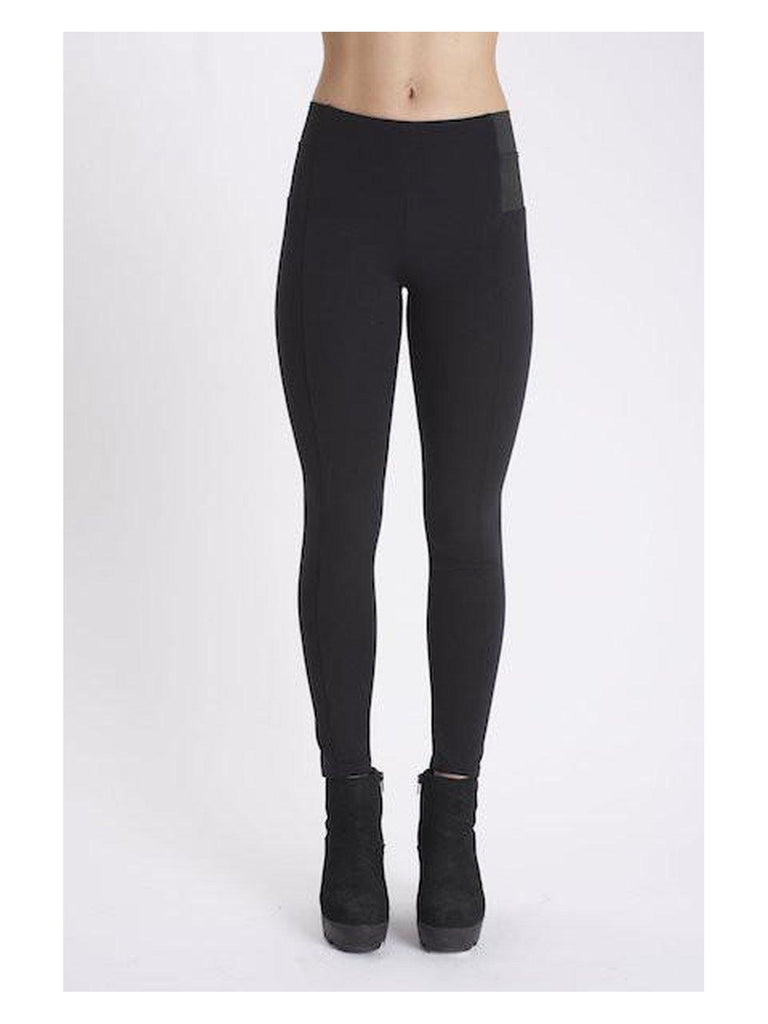 Thea - 'Wonderpant' Leggings-Pants-Leggsington