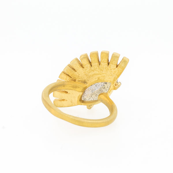 Egyptian Ring