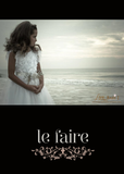 An Angel's Grace - CUSTOM ORDER - le faire - Love Baby J - 3